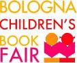 Bologna Childrens Book Fair