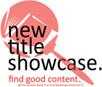 New Title Showcase